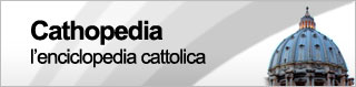 Cathopedia - l'enciclopedia cattolica
